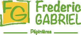 Pépinières Gabriel